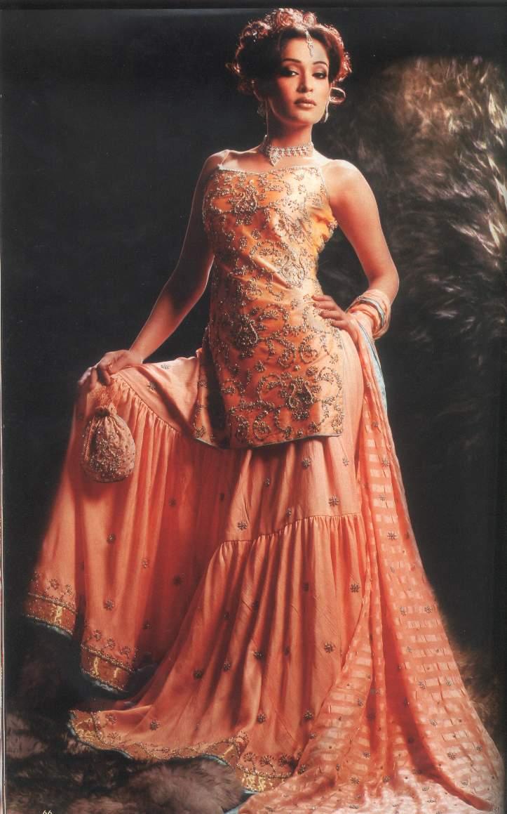 latest dresses for girls - photo #48