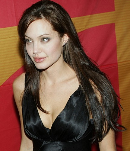 angelina-jolie-hot-pictures-photos-2012-3
