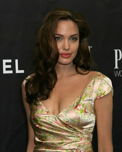 angelina-jolie-hot-pictures-photos-2012-6