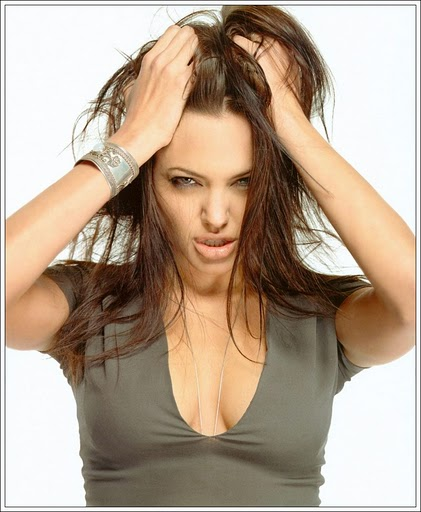 angelina-jolie-hot-pictures-photos-2012-5