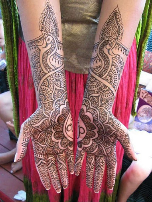 ARABIC-MEHNDI-DESIGNS-3