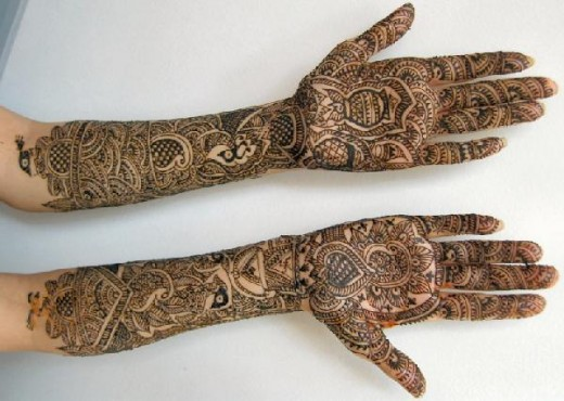 ARABIC-MEHNDI-DESIGNS-4