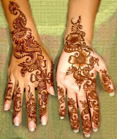 ARABIC-MEHNDI-DESIGNS-9