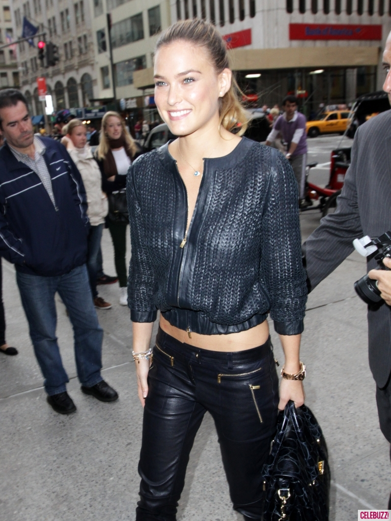bar-refaeli-hot-pictures-photos-3