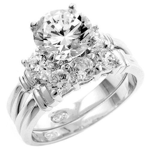 BRIDAL-WEDDING-RINGS-2