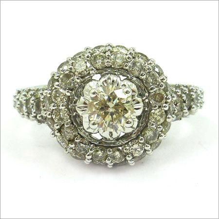 BRIDAL-WEDDING-RINGS-3