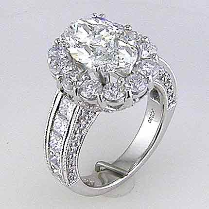 BRIDAL-WEDDING-RINGS-4