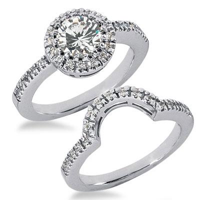 BRIDAL-WEDDING-RINGS-5