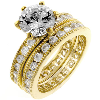 BRIDAL-WEDDING-RINGS-7