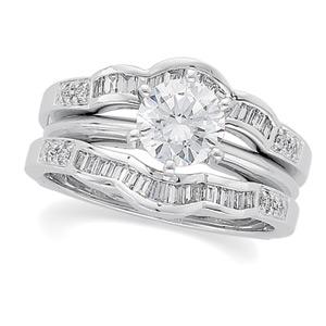 BRIDAL-WEDDING-RINGS-9