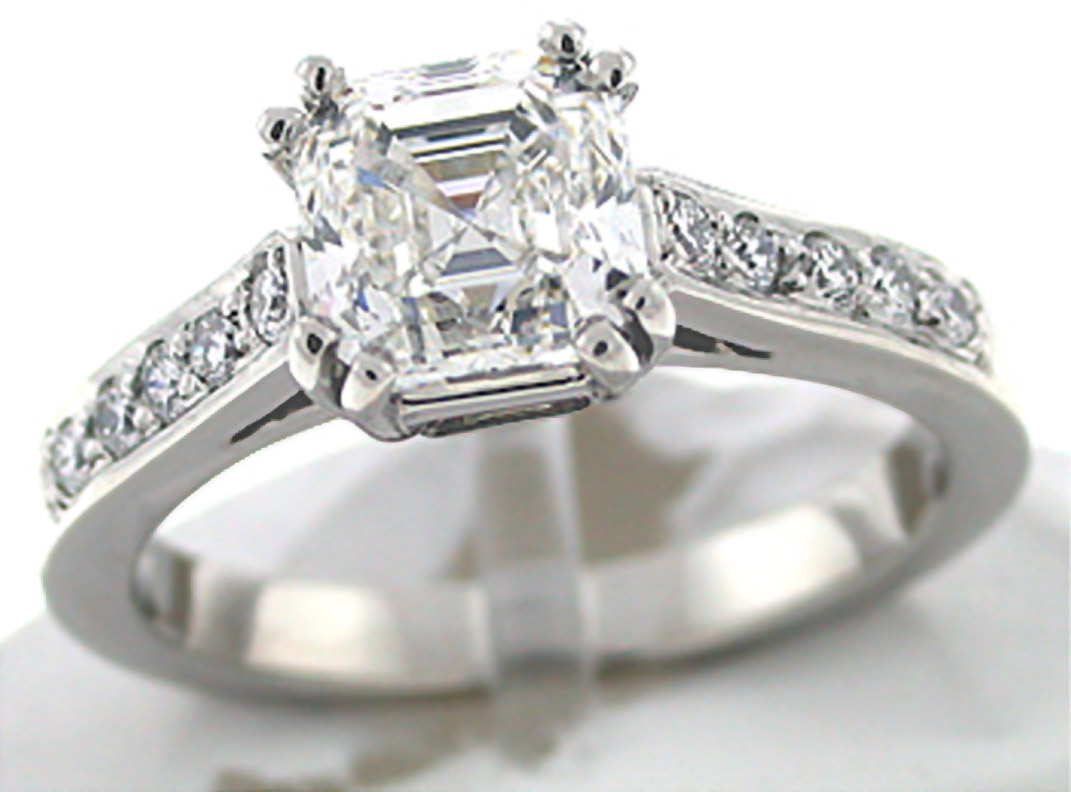 BRIDAL-WEDDING-RINGS-
