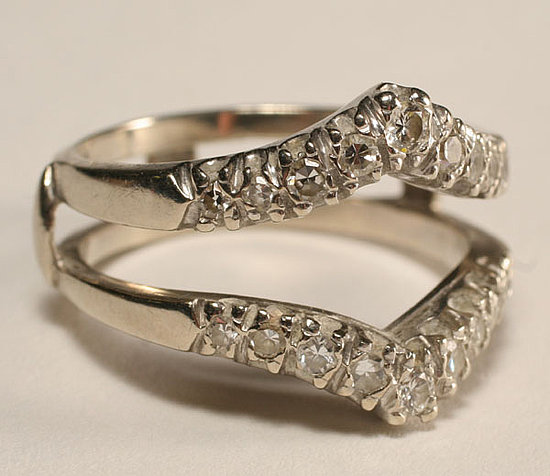 BRIDAL-WEDDING-RINGS-4