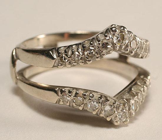 Womens Wedding Rings Wedding Plan Ideas