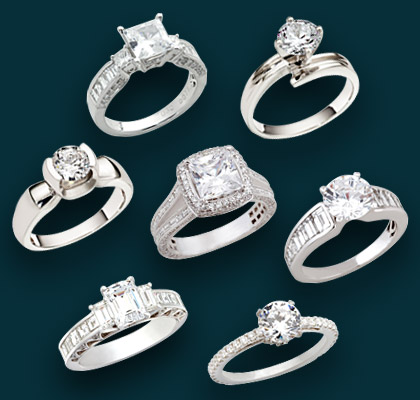 BRIDAL-WEDDING-RINGS-7