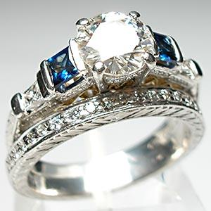 BRIDAL-WEDDING-RINGS-9