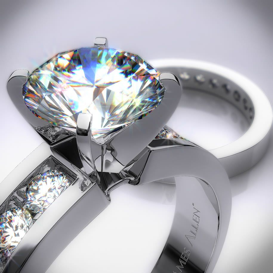 BRIDAL-WEDDING-RINGS-