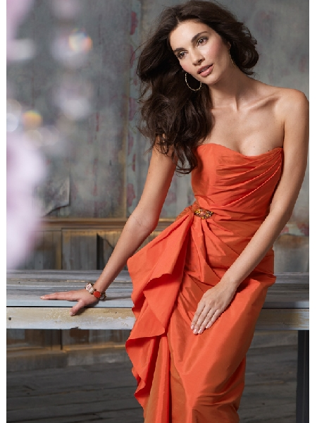 BRIDESMAID-DRESSES-BRIDAL-5