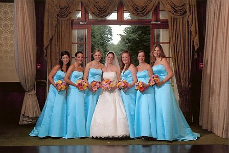 BRIDESMAID-DRESSES-BRIDAL-7