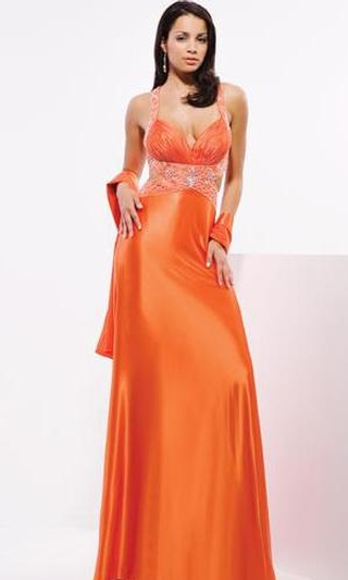 BRIDESMAID-DRESSES-BRIDAL-9