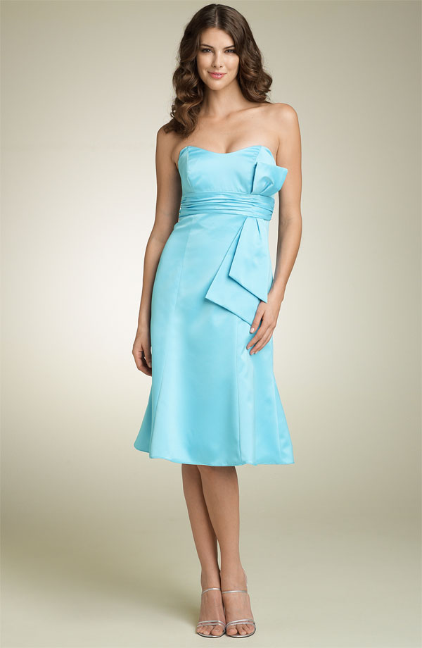 BRIDESMAID-DRESSES-BRIDAL-