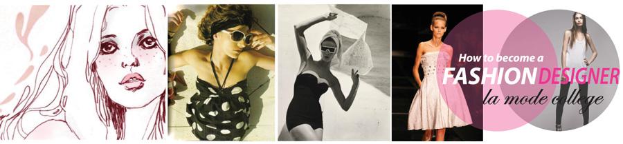 Fashion-Design-Course-