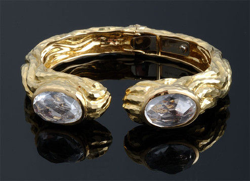 GOLD-BRACELETS-BANGLES-DESIGN PHOTOS 3