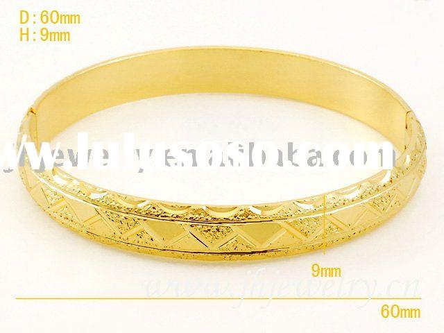 GOLD-BRIDAL-BANGLES-DESIGN