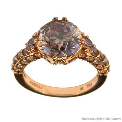 GOLD-RINGS-DIAMOND-RINGS-3