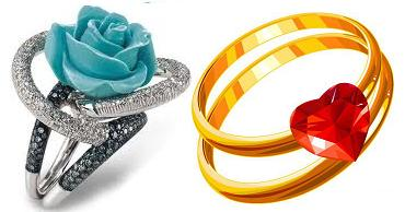 GOLD-RINGS-DIAMOND-RINGS-4