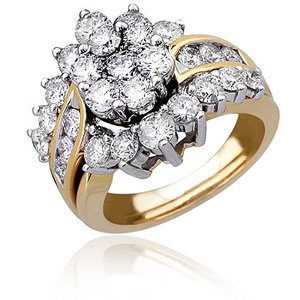 GOLD-RINGS-DIAMOND-RINGS-7
