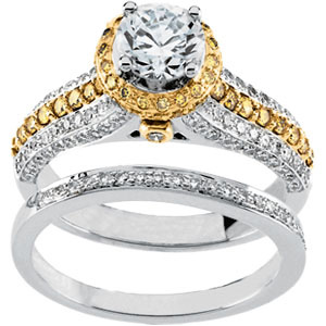 GOLD-RINGS-DIAMOND-RINGS-8