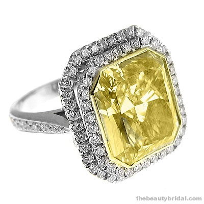GOLD-RINGS-DIAMOND-RINGS-