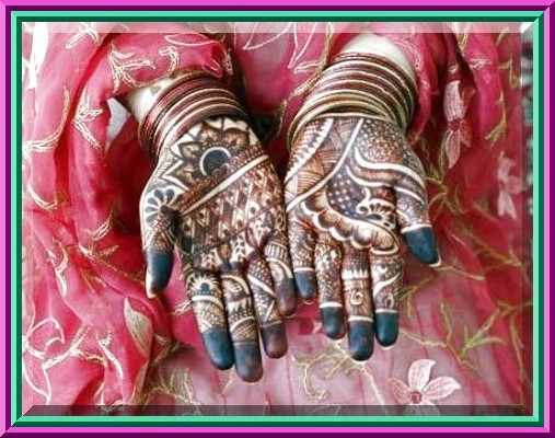 HENNA-BRIDAL-MEHNDI-DESIGNS-4