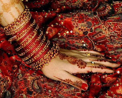 HENNA-BRIDAL-MEHNDI-DESIGNS-5