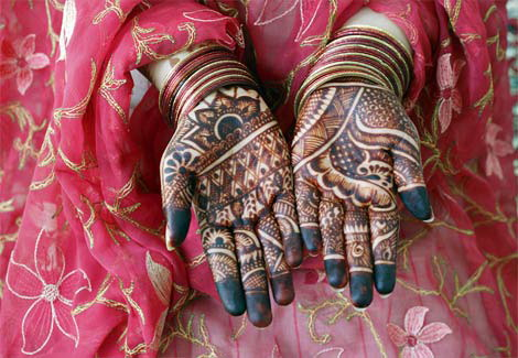 HENNA-BRIDAL-MEHNDI-DESIGNS-6