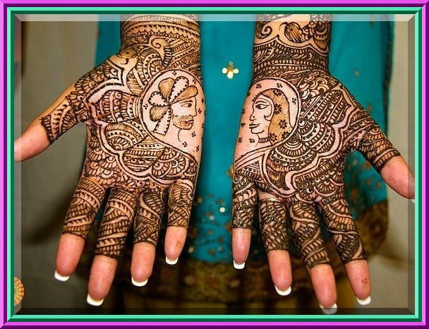 HENNA-BRIDAL-MEHNDI-DESIGNS-