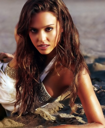 jessica-alba-new-latest-hot-4
