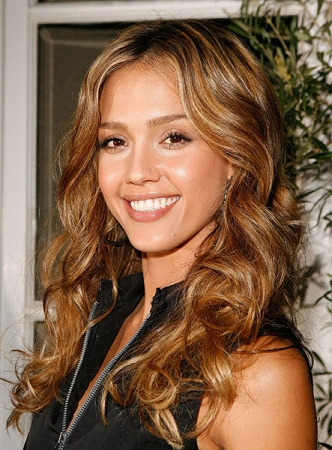 jessica-alba-new-latest-hot-5