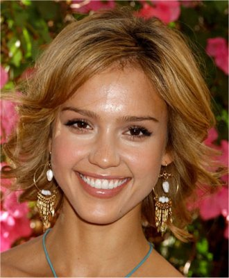 jessica-alba-new-latest-hot-6