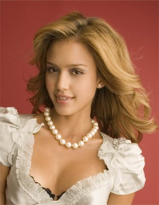 jessica-alba-new-latest-hot-7