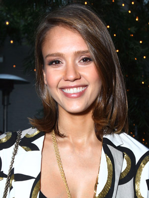 jessica-alba-new-latest-hot-8