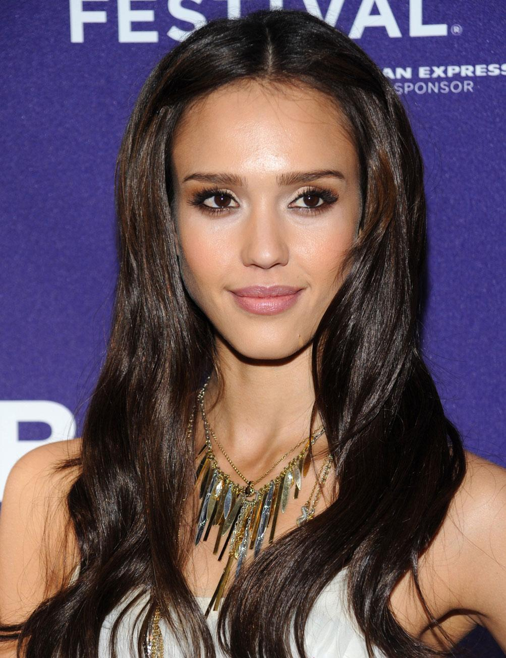 jessica-alba-hot-pictures-photos-