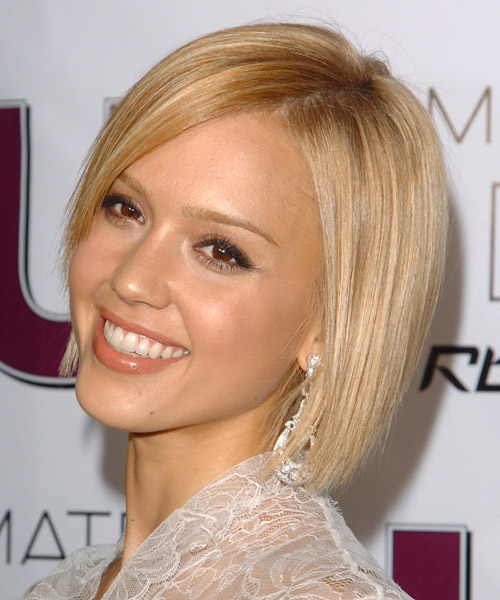 jessica-alba-hair-style-pictures-1