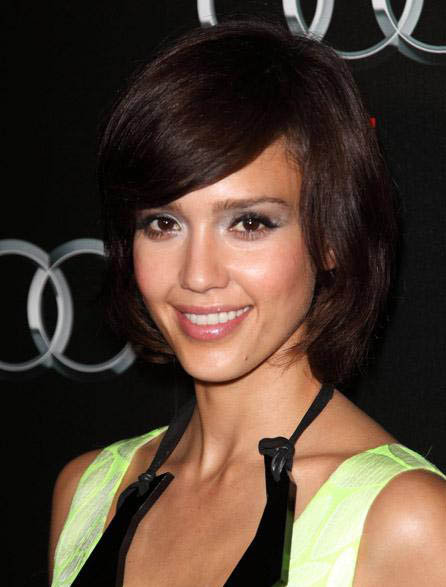 jessica-alba-hair-style-pictures-2