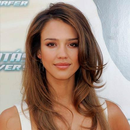 jessica-alba-hair-style-pictures-3