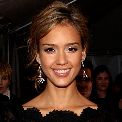 jessica-alba-hair-style-pictures-5
