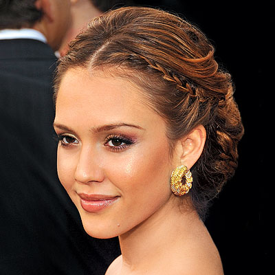jessica-alba-hair-style-pictures-6