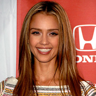 jessica-alba-hair-style-pictures-8
