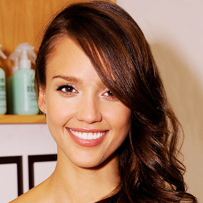 jessica-alba-hair-style-pictures-7