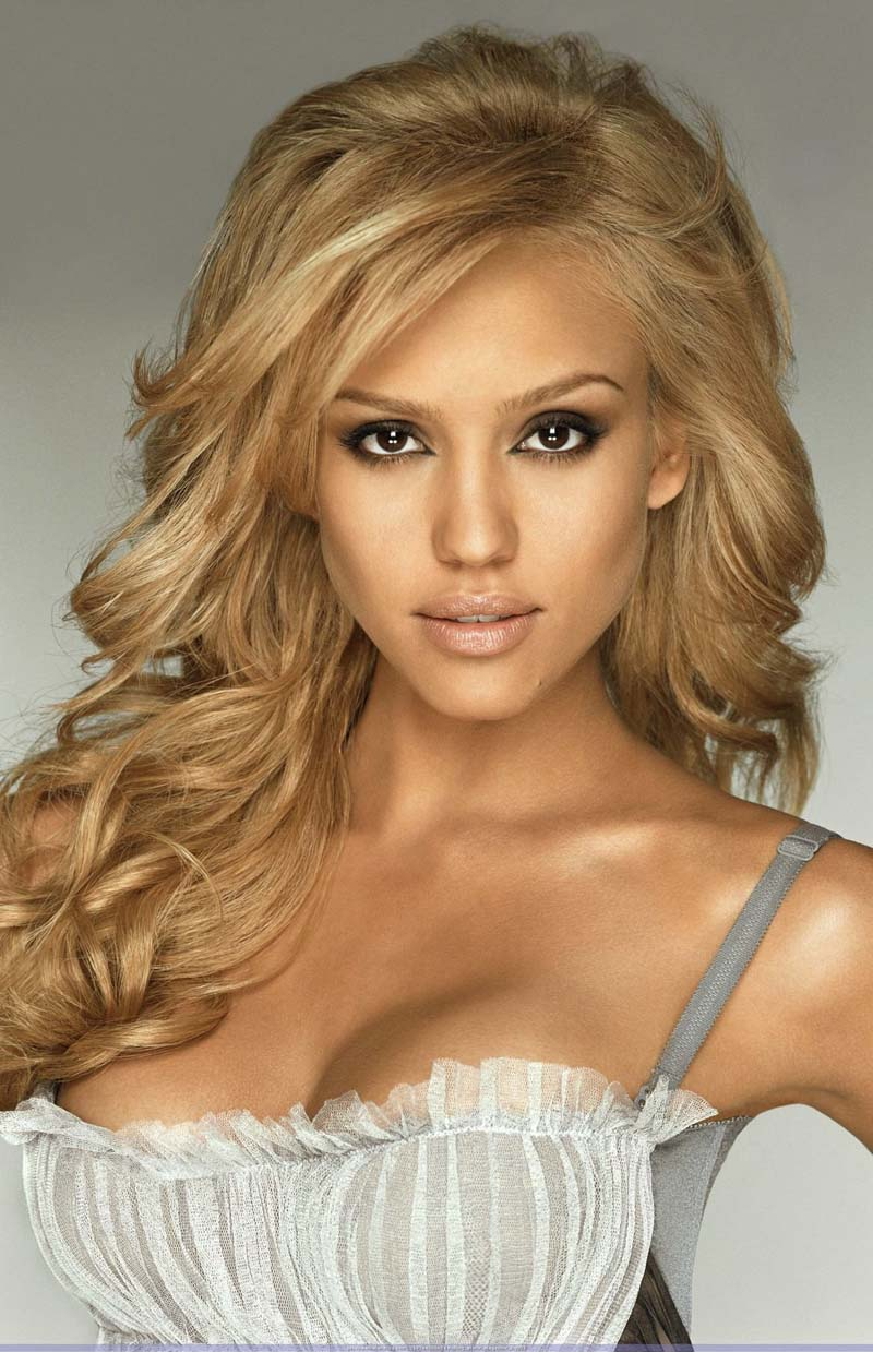 jessica-alba-hair-style-pictures-